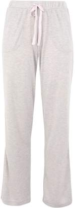 Deha Casual pants - Item 13233929NQ