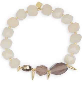 Kendra Scott Sadie Beaded Stretch Bracelet