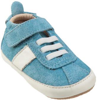 Old Soles Kool Low Top Sneaker