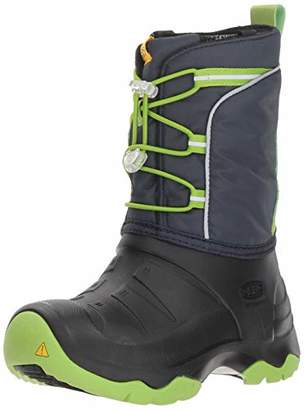 Keen LUMI Boot WP Hiking