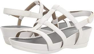 Camper Women's Micro K200339 Heeled Sandal