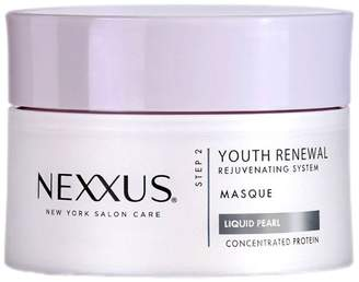 Nexxus Youth Renewal Masque for Fine Hair 190 g