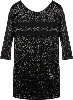 Armani Exchange Short dresses - Item 34899022WV