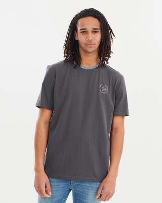rhythm Archie T-Shirt