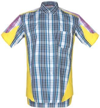 Comme des Garcons Shirts - Item 38789335GW