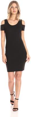 Jessica Simpson Women's Mara Dress