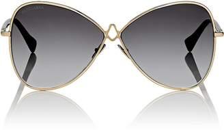 Altuzarra Women's AZ 0002 Sunglasses