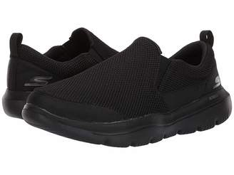 Skechers Performance Go Walk Evolution Ultra - Impeccable