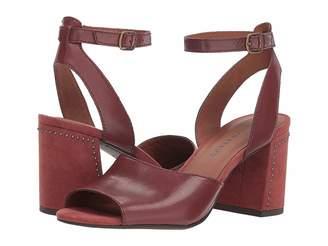 Lucky Brand Verlena Women's Shoes