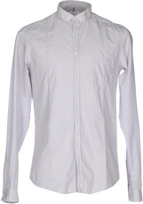 Aglini Shirts - Item 38678503PL