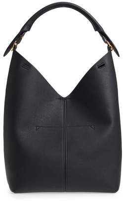 Anya Hindmarch Build a Bag Large Leather Base Bag
