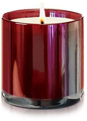 Lafco Inc. Crimson Berry Limited Edition Signature Candle