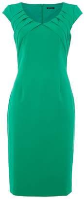 Neck Shift Uk Dress Shopstyle Notch rhCtdsQ