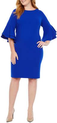 Liz Claiborne Women\'s Plus Sizes - ShopStyle