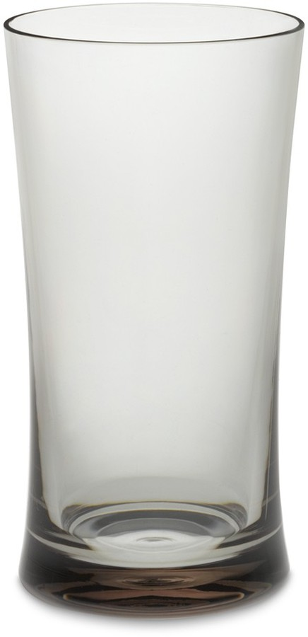 Williams-Sonoma DuraClear® Tumblers, Set of 6