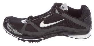 Nike Zoom Rival MD LV Track Spikes