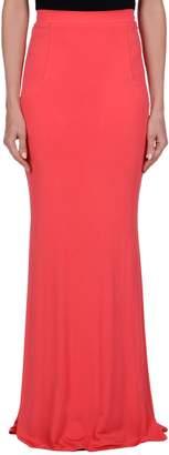 Blumarine Long skirts - Item 35344901RI