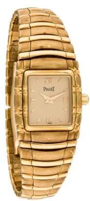 Piaget Tanagra Watch