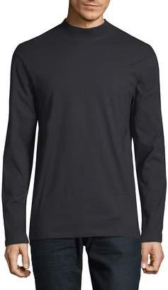 J. Lindeberg Men's Classic Cotton Sweatshirt
