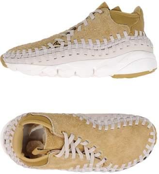 Nike Low-tops & sneakers - Item 11367108ER