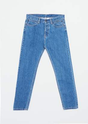 Calvin Klein Jeans EST. 1978 Narrow Denim