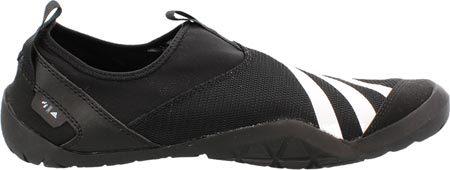 adidasMen's adidas Climacool Jawpaw Slip On Water Shoe
