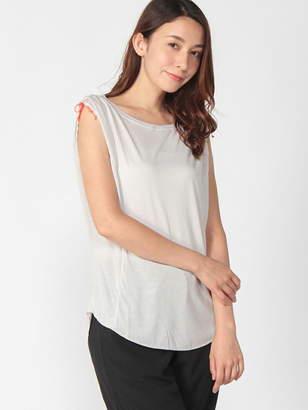 G-fit (ジーフィット) - G-FIT デザインTシャツ ジーフィット カットソー
