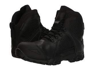 Bates Footwear Shock FX Comp Toe