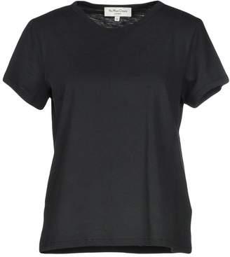YMC T-shirts