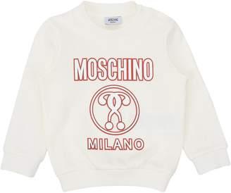 Moschino Sweatshirts - Item 12148815SO