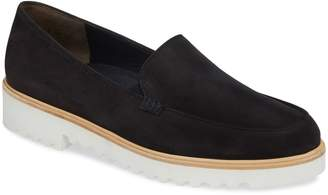 Paul Green Tripoli Loafer