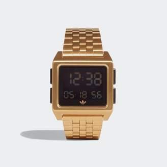 adidas (アディダス) - オリジナルス 腕時計 [ARCHIVE_M1]