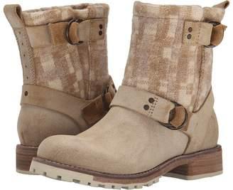 Woolrich Baltimore Women's Boots