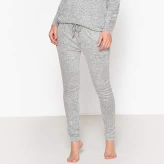 La Redoute COLLECTIONS Ultra Soft Pyjama Bottoms