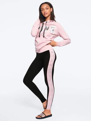 Victoria's Secret Victorias Secret Bling Cotton Legging