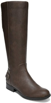 LifeStride Amy Women's Knee-High Boots