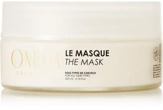 Onira Organics - The Mask, 200ml - Colorless