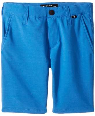 Hurley Dri-FITtm Chino Walkshorts Boy's Shorts