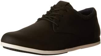 Aldo Men's Aauwen Lace Derby Shoe