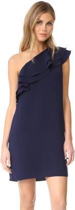 Shoshanna Bond Dress $395 thestylecure.com