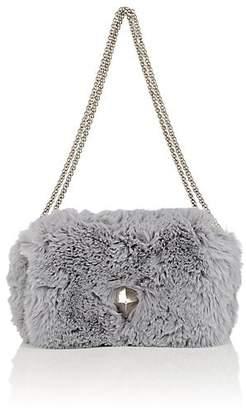 Sonia Rykiel Women's Le Copain Medium Shoulder Bag