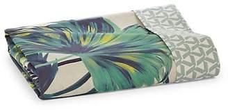 Anne De Solene Tropical Duvet Cover