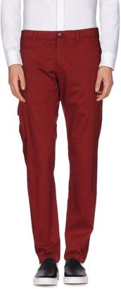 Allegri Casual pants - Item 36836555OO