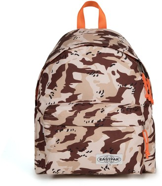 Eastpak Backpacks & Fanny packs - Item 45459380XF
