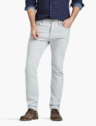 Lucky Brand 76 SLOUCH SKINNY JEAN