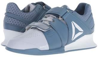 Reebok Legacy Lifter Women's Cross Training Shoes