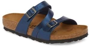 Birkenstock Salina Slide Sandal