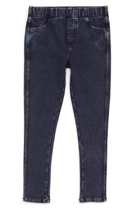 Tucker + Tate 'Sadie' Jeggings