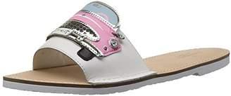 Kate Spade Women's Isla Slide Sandal