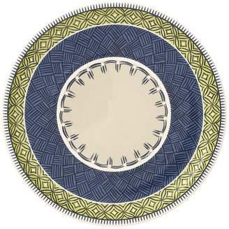 Villeroy & Boch Casale Blu Alda Salad Plate (22cm)